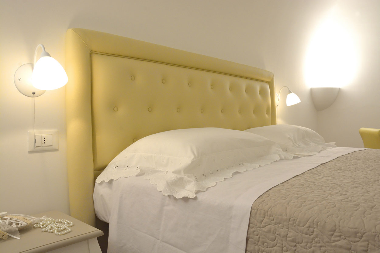 bed-and-breakfast-martano