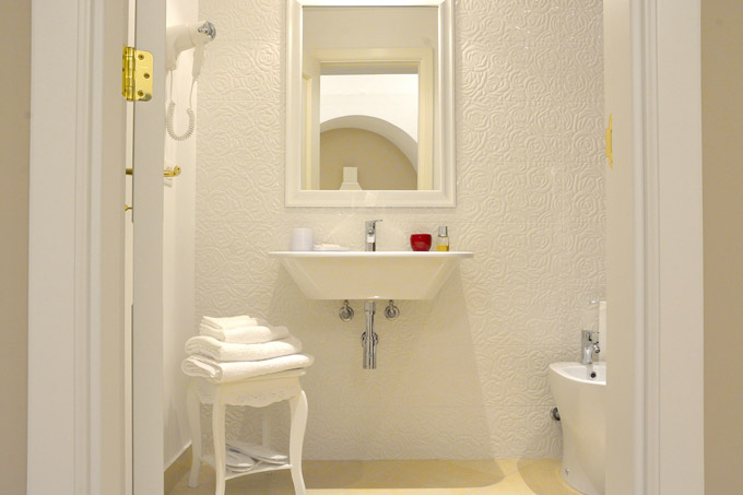Appartamenti Otranto