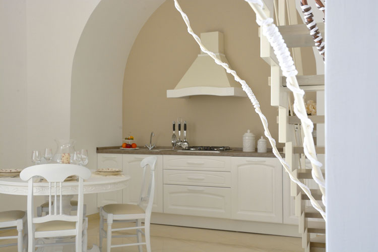 bed-and-breakfast-Lecce