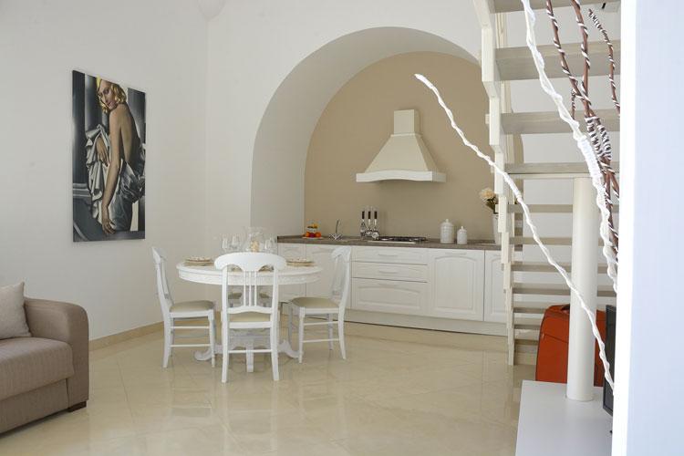 bed-and-breakfast-Otranto