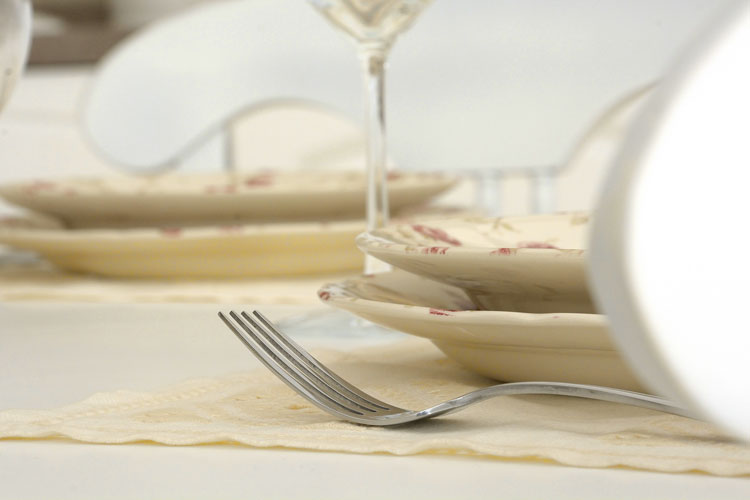 bed-and-breakfast-Vicino-Otranto