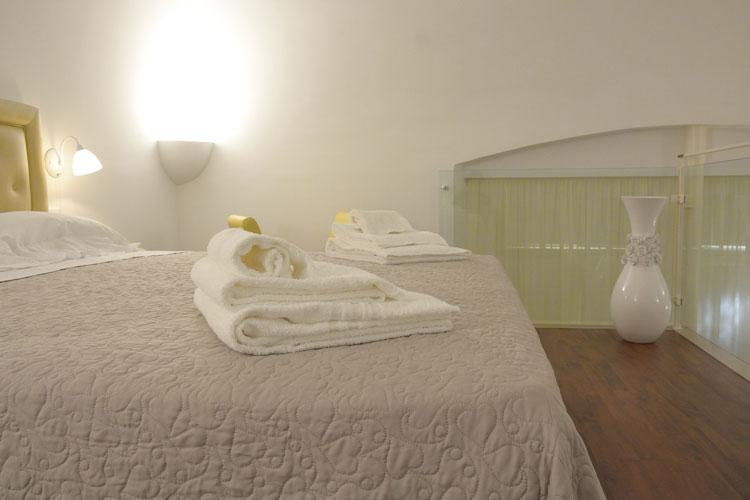 bed-and-breakfast-Vicino-Torre-Dello-Orso.jpg